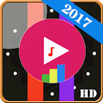 Hot Video Pro icon