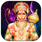 Hanuman Chalisa Audio in TAMIL icon