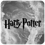 Harry Potter Wallpaper HD icon