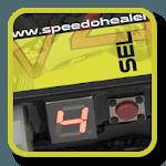Speedo Healer Calculator icon