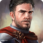 Hex Commander: Fantasy Heroes icon