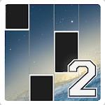 I Like It - Cardi B - Piano Space icon