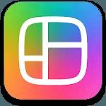 Photo Collage Maker - POTO icon