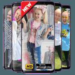 Jojo Siwa Wallpaper HD | 4k icon