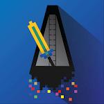 MetroGnome icon