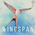 Wingspan Automa Helper icon