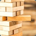 Jungoo: Tower Blocks 2 icon