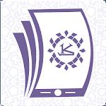 Kuraimi Jawal Application APK icon