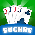 Euchre APK icon