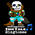 InkSansLovania InkTale Ringtones for pc icon