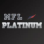 MFL Platinum 2018 icon