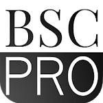 BSCpro - BSC Pro for pc icon