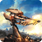 Tower Defense: Final Battle APK icon