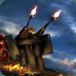 Tower Defense: Next WAR icon