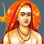 Vishvaguru Shankara for pc icon