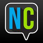 NotiCel icon