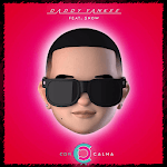 Daddy Yankee, - 'Con Calma. icon