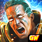Warhammer Age of Sigmar: Realm War icon
