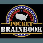 Texas - Pocket Brainbook icon