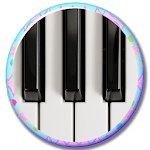 MUSIC Piano & Drums for Kids icon