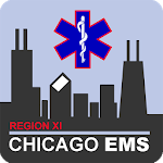 Region XI BLS SMO icon