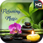 Relaxing Music 2019 icon