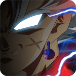 Rose Heroes Z: Ko Battle APK icon