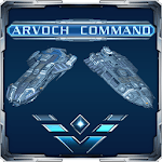 Arvoch Command icon