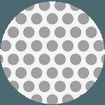 Golf LF icon