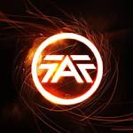SC:FAForever Wiki icon