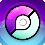 GoTool (Bosses, Research, Eggs, Shiny, CD & more) APK icon