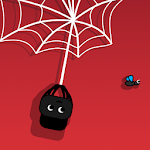 Spider Swing Star icon