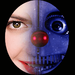 Sister Location FaceMix APK icon