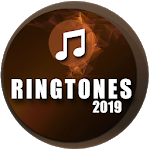 Top 100 Best Ringtones 2019 for pc icon