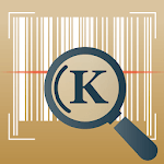 Kosher-Box icon