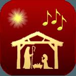 German Christmas Carols + APK icon