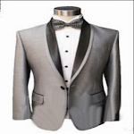 wedding Suits icon