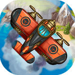 Air Battle APK icon