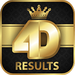 Gold 4D Live icon