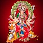 Ambe Maa Aarti and Stuti icon
