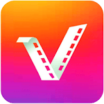 HD Media Player - All Format Video Player APK icon