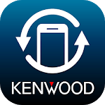WebLink for KENWOOD icon