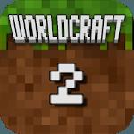 Overcraft 2 icon