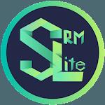 SRM LITE : NOTES   GPA & CGPA    MARKS EST.   ERP icon