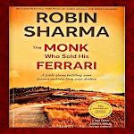 The Monk Who Sold His Ferrari icon