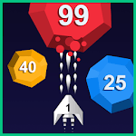 Ball Shooter APK icon