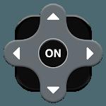 AC Remote Control - Universal Remote Control icon