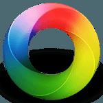 Magic Colors icon
