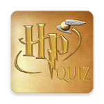 Harry The Quiz Game for pc icon