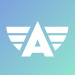 AceableAgent icon